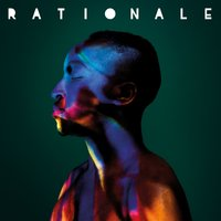 Loving Life — Rationale