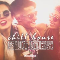Chill House Summer — сборник