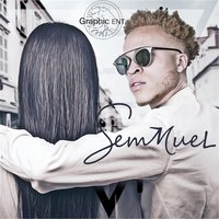One Night — Semmuel