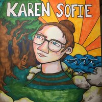 KAREN SOFIE — James Thomas, KAREN SOFIE