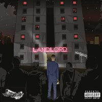 Landlord — Giggs