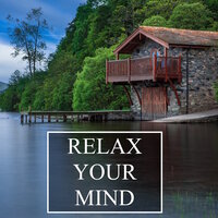 Relax Your Mind - Rain & Water Chill Out Mix for Relaxation, Focus, Meditation and Help with Study and Concentration, Mindfulness, Deep Sleep and Better Mental Health — Mindfulness Meditation Music Spa Maestro & Mindulness Music, Mindfulness Meditation Music Spa Maestro, Mindulness Music