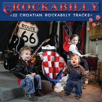 Crockabilly — сборник