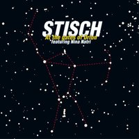 At the Gates of Orion (Featuring Nina Natri) — Stisch