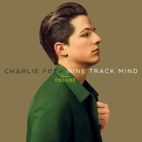 Nine Track Mind Deluxe — Charlie Puth