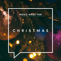 Music Made for Christmas — сборник