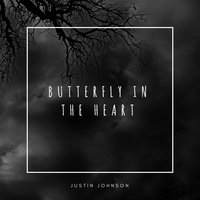Butterfly in the Heart — Justin Johnson