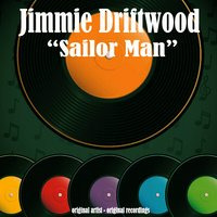 Sailor Man — Jimmie Driftwood