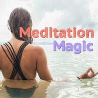 Meditation Magic — сборник