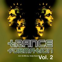 Tranceformation Vol.2 — сборник