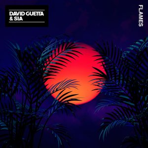 David Guetta, Sia - Flames