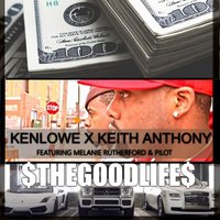 The Good Life — Melanie Rutherford, Pilot, Kenlowe, Keith Anthony