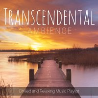 Transcendental Ambience: Chilled and Relaxing Music Playlist — сборник
