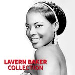 Lavern Baker Medley: How Can You Leave a Man Like This / Soul on Fire / Tweedle Dee / Tomorrow Night / Bop-Ting-A-Ling / That's All I Need / Play It Fair / That Lucky Old Sun / Get Up Get Up You / My Happiness Forever / Fee Fee Fi Fo Furn / I Can't Love