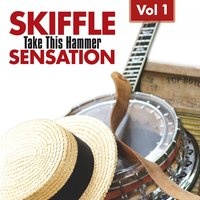 Skiffle Sensation Vol. 1 — сборник