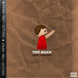 Too Much — Lilo Key, Revlyn