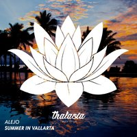 Summer In Vallarta — Alejo