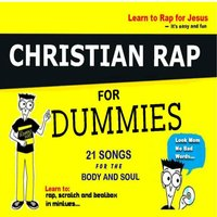 Christian Rap for Dummies — сборник