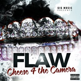 Cheese 4 the Camera — Flaw