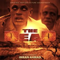 The Dead — Imran Ahmad