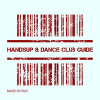 Made In Italy - Handsup & Dance Club Guide — сборник