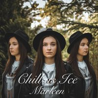 Chill as Ice — Marleen