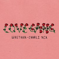 love gang — Whethan