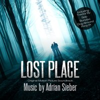 Lost Place OST — Adrian Sieber