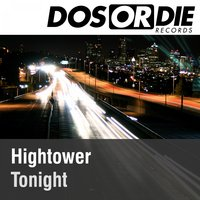 Tonight — Hightower