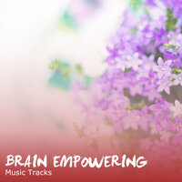 #10 Brain Empowering Music Tracks for Yoga — Yoga Music, Yoga Sounds, Yoga Soul