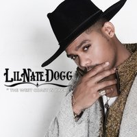 The West Coast Is Back — Lil Nate Dogg
