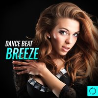 Dance Beat Breeze — сборник