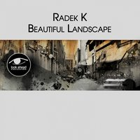 Beautiful Landscape — Radek K