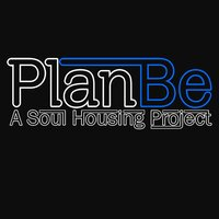 Plan Be — Soul Housing Project