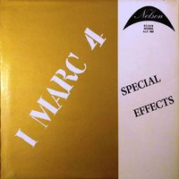 Special Effects — I Marc 4