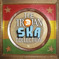 The Trojan: Ska Collection — сборник