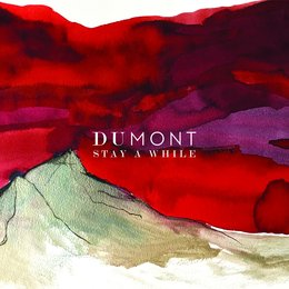 Stay a While — Dumont, Elliott Murphy