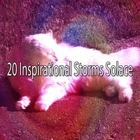 20 Inspirational Storms Solace — Thunderstorms