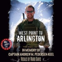 Operation Song: West Point to Arlington — Ward Davis