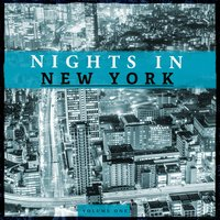 Nights In - New York, Vol. 1 — сборник