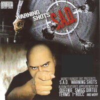 Warning Shots — S.A.D.