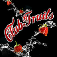 Club Fruits Vol.01 — сборник