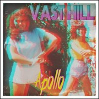 Apollo — Vast Hill