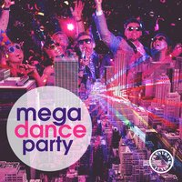 Mega Dance Party — Andy Bryan, OC Banks
