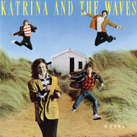 Waves — Katrina & The Waves