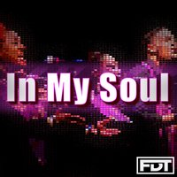 In My Soul — Andre Forbes