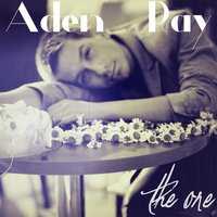 The One — Aden Ray