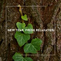 New Year, Fresh Relaxation — Relaxing Chill Out Music