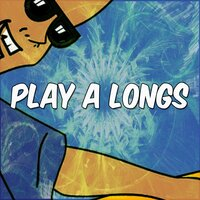 Play a Longs — Kids Party Music Players