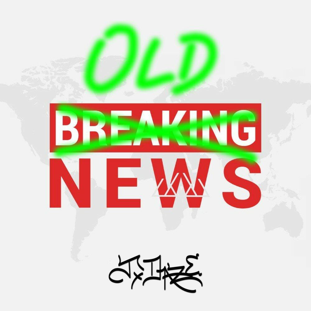 brads deals breaking news - HD1200×800